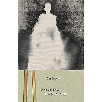 Naomi (Vintage International)