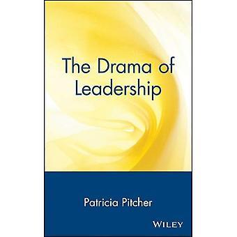 El Drama de liderazgo