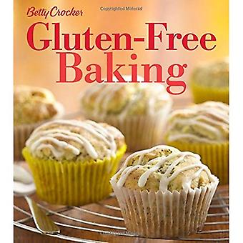Betty Crocker glutenvrij bakken (Betty Crocker koken)