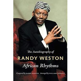 African Rhythms (Refiguring American Music)