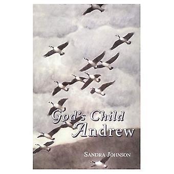 Gods Child Andrew