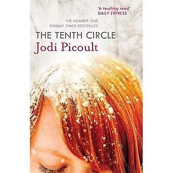 Le dixième cercle