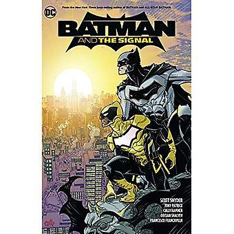 Batman und das Signal