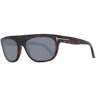 Tom Ford Sunglasses FT0594 52A 55