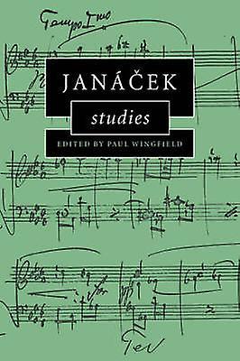 Jan Cek Studies by Wingfield & Paul