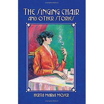La Cátedra de canto y otras historias por la Cátedra de canto y otros St