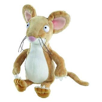 Sitting Gruffalo Mouse 9