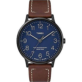 Timex Clock man Ref. TW2R25700