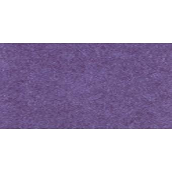 Viva Decor Paper Soft Color 75Ml Violet Vvd1190 50038