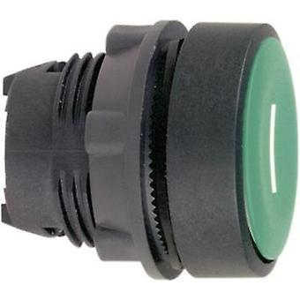 Pushbutton planar Black Schneider Electric ZB5AA335 1 pc(s)