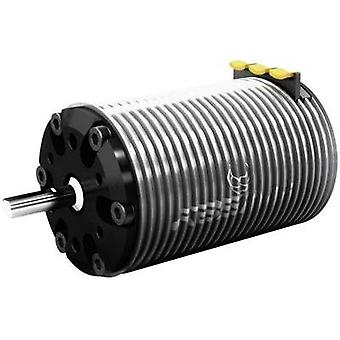 Model car brushless motor Absima Revenge CTM kV (RPM per volt): 2300