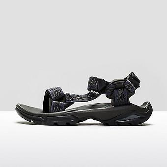 Teva Terra FI 4 Men's Walking Sandals
