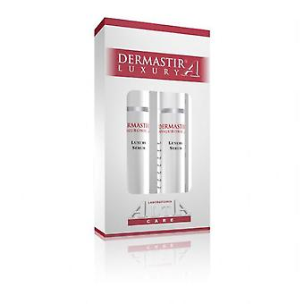 Dermastir Hyaluronic (Woman , Cosmetics , Skin Care , Moisturizing and Nutritious)