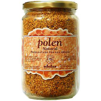 Arnauda Polen 700 Gr. (Dietetics and nutrition , Herbalist's , Plants and seeds packed)