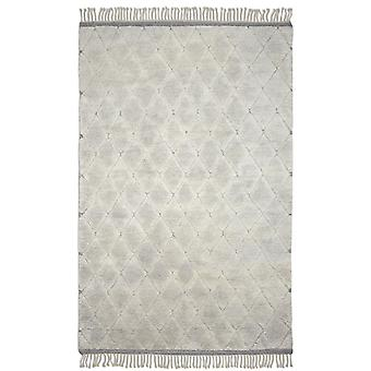 Rugs - Echo In Light Grey - ECH03