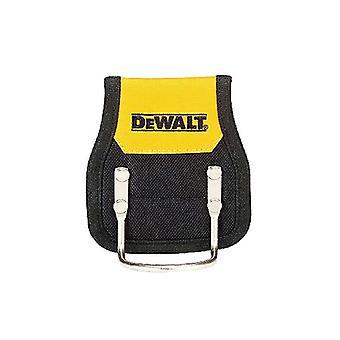 DeWALT DWST1-75662 Hammer pętli
