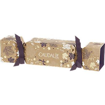 Caudalie Körper Essentials Christmas Cracker