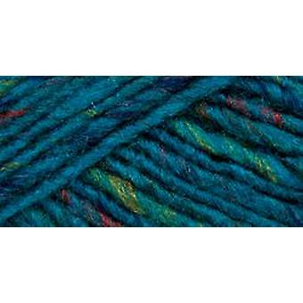 Aspen Yarn-Hot Springs Y136-005