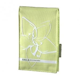 Golla G1138 Kiss bag 132 x 82 mm for Smartphone