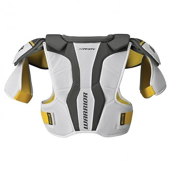 Warrior AX3 shoulder protection intermediate