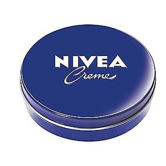 Nivea-Nivea Creme