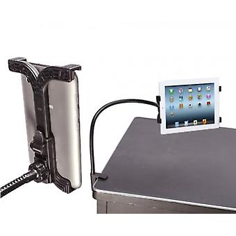 Flexible Tablet Tabletop Stand