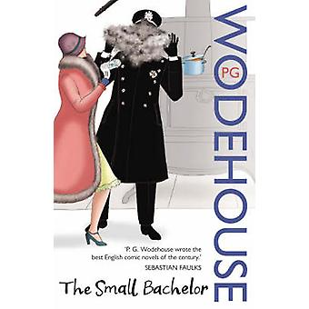 Small Bachelor de P Wodehouse