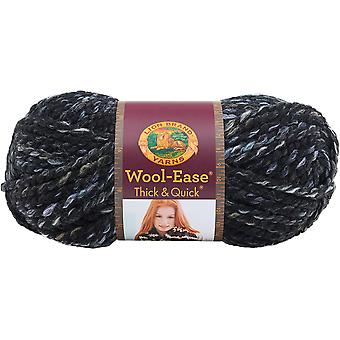 Wool-Ease Thick & Quick Yarn-Metropolis 640-534