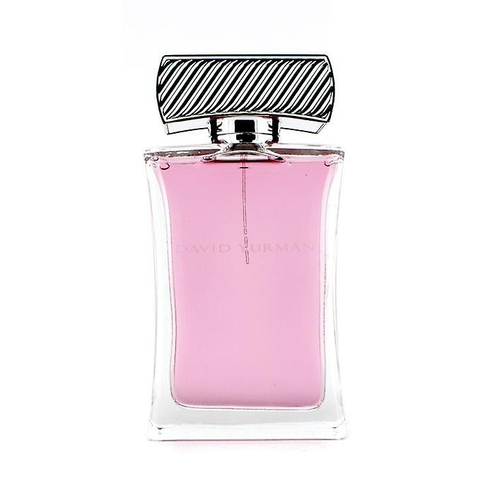 David Yurman Delicate Essence Eau De Toilette Spray 100ml/3.4oz