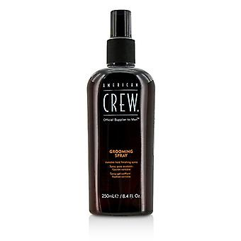 American Crew Men Grooming Spray 250ml/8.4oz