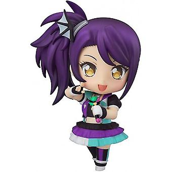 Good Smile Company Shion All Baby Monster Cyalume Co-De (Toys , Action Figures , Dolls)