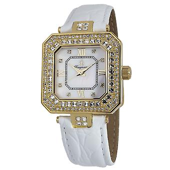 Burgmeister Ladies watch Sevilla BM171-216