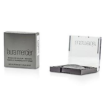 Laura Mercier Baked Eye Colour - Charcoal - 1.8g/0.06oz
