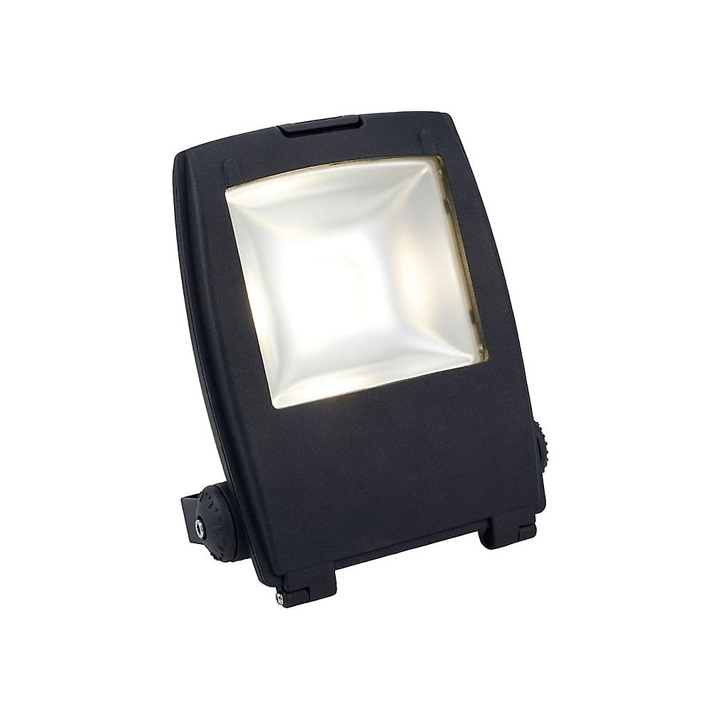 Ansell Mira Commercial LED Floodlumière, 30W
