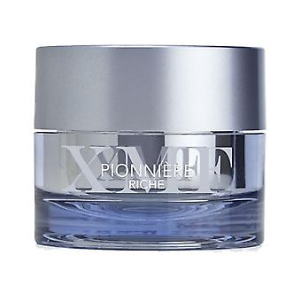 Phytomer XMF Pionniere Youth Rich Cream 50ml
