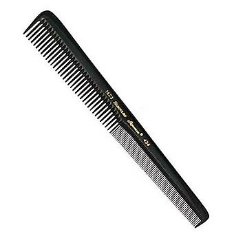 Hercules Peine 1623/7 Downgrade (Woman , Hair Care , Combs and brushes , Combs)