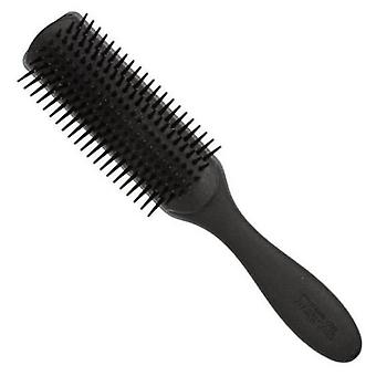 Denman D3M brush (7 rows) (Capillair , Combs and brushes , Accesories)