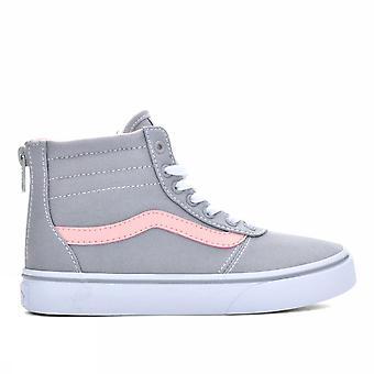 Furgonetas mi zip de Maddie Hi Va3it2 ODF de zapatos Moda joven