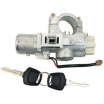 Beck/Arnley 201-2341 Ignition Lock and Cylinder Assembly