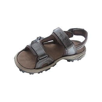 Regatta Ventus SS13 RMF2926V3 universal  men shoes