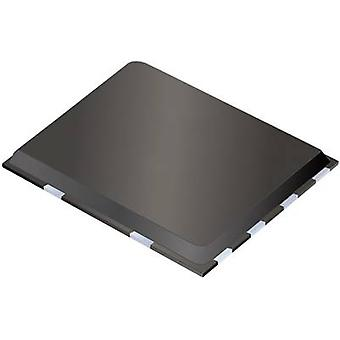 MOSFET Infineon Technologies IRFH5406TR2PBF 1 N-channel