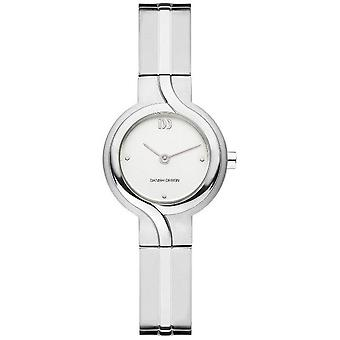 Danish design ladies watch IV62Q1171