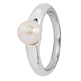 Carlo Monti women´s ring 925/- sterling silver, JCM5018-124