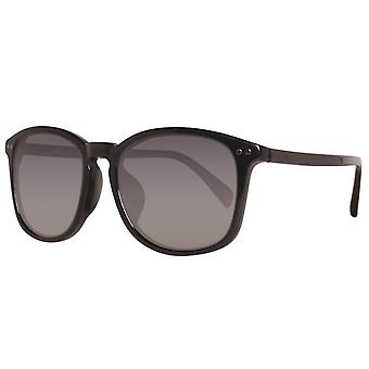 Timberland sunglasses men black