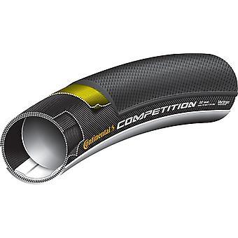 Kontinentala cykel däck konkurrens / / alla storlekar