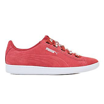 プーマ Vikky リボン太字 36531202 普遍的なすべての年の女性靴