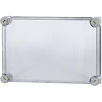 Lid (L x W x H) 50 x 375 x 250 mm Transparent Eaton D150-CI43 1 pc(s)