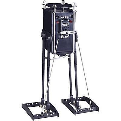 Arexx Robot assembly kit YT-5000 Version  Assembly kit