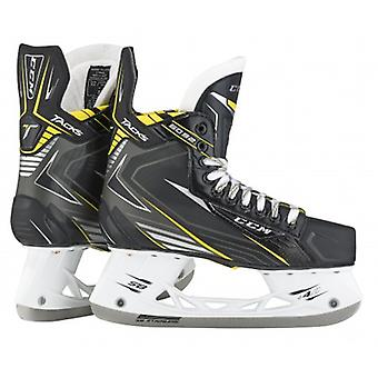 CCM tacks 5092 skates junior
