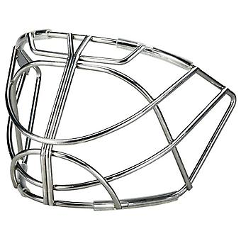 Bauer RP Profile Stainless Cat Eye Senior